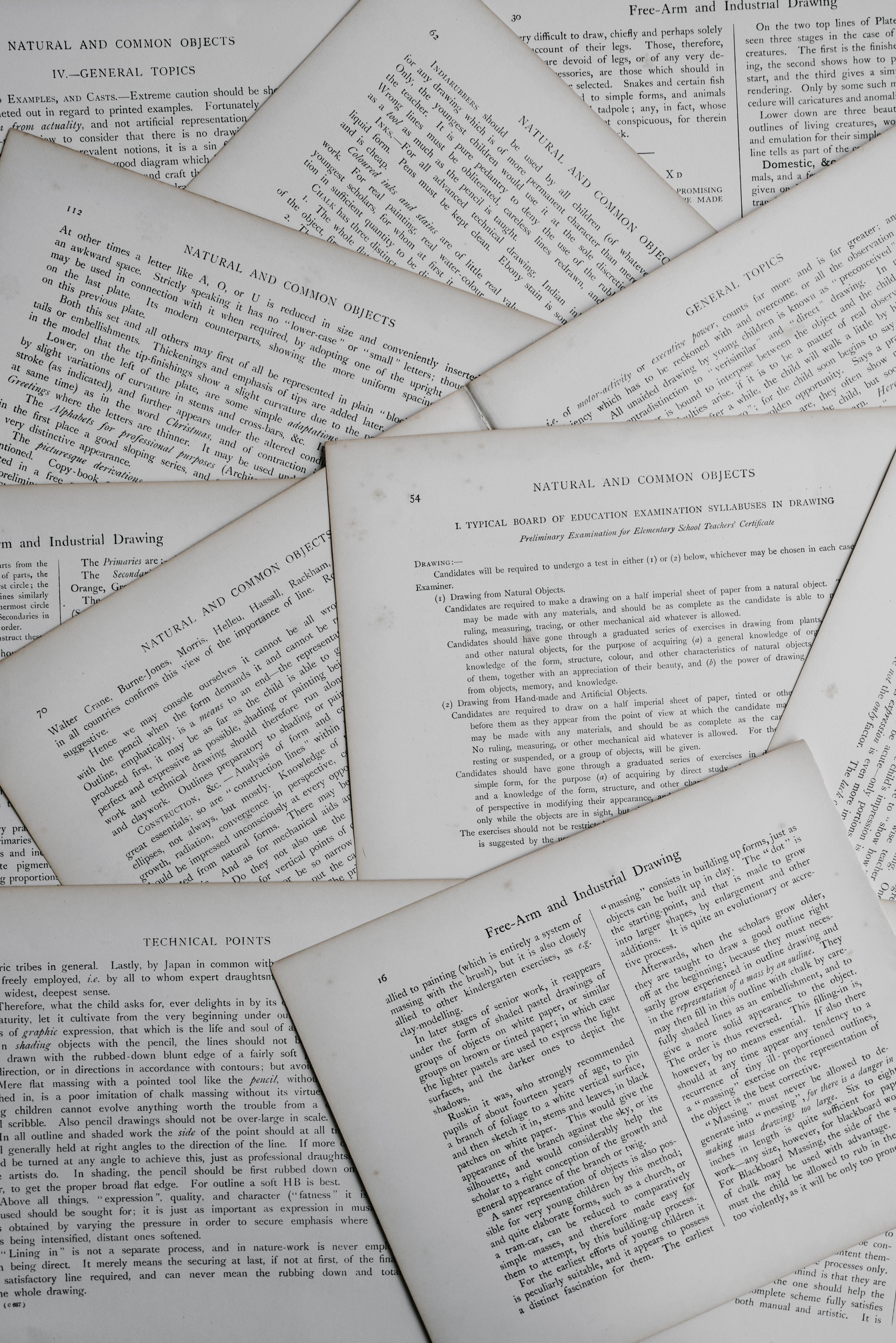 2° Ciclo Trilhas – Mendeley – Organizando e otimizando sua pesquisa