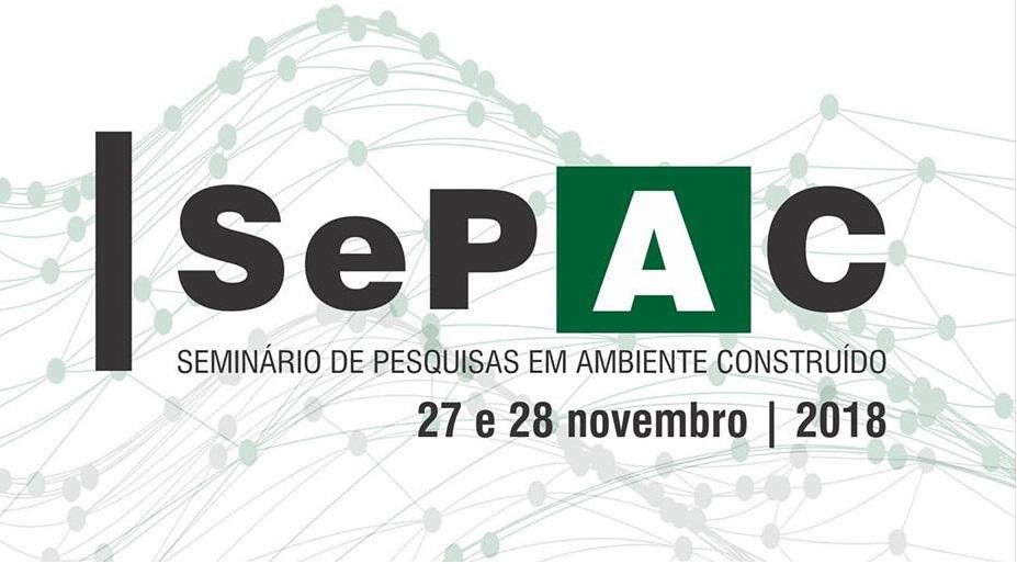 Sepac 2