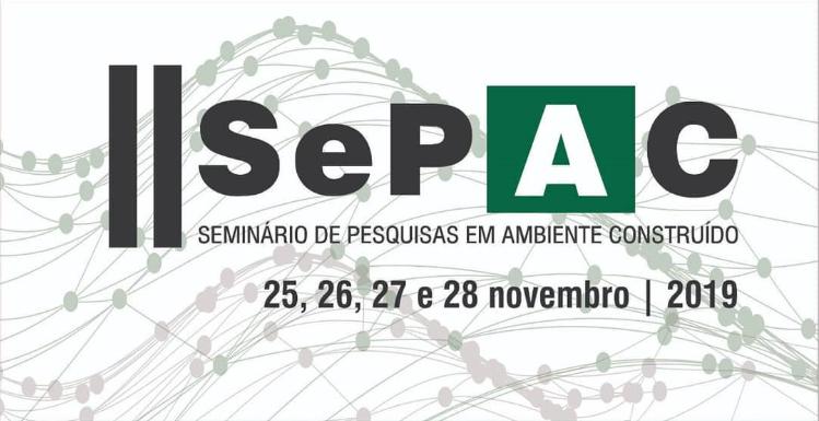 II SEPAC