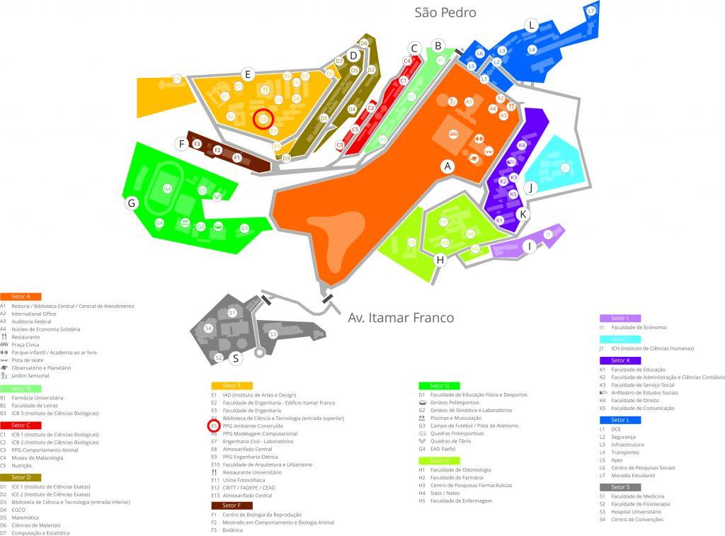 ufjf_mapa_alterado