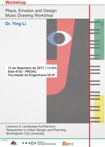 Ying Li - Workshop musica (1)