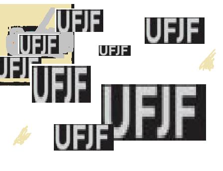 UFJF repudia ataques em live de vereador