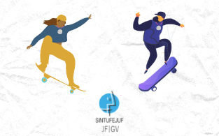 Skate nas Olimpíadas