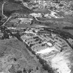 Campus, 1990