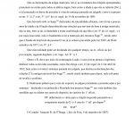 transcrição 2