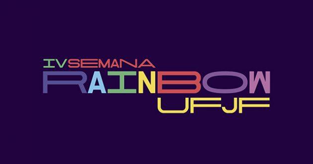 IV Semana Rainbow aposta em programação diversa de eventos on-line
