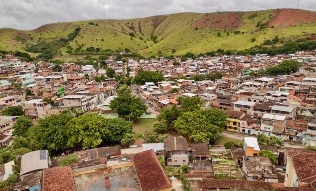 Concurso premia atividades culturais do bairro Turmalina