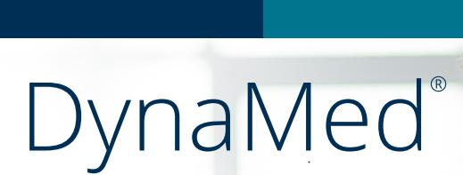 Base de dados DynaMed disponibiliza acesso gratuito