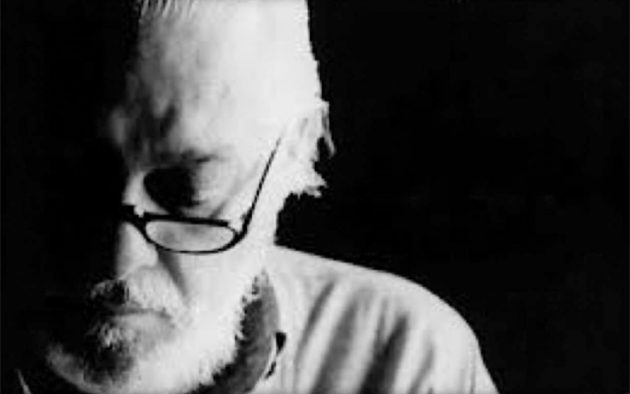 Documentário sobre o compositor Paulo César Pinheiro é destaque em festival internacional