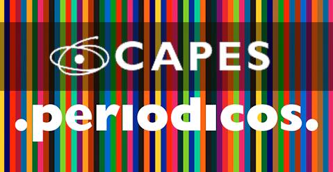 Portal Periódico CAPES - Biblioteca | GV