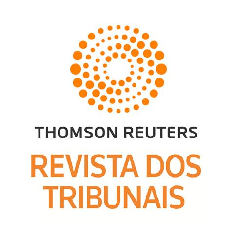 http://revistadostribunais.com.br/maf/app/authentication/signon?sp=UFJF-3