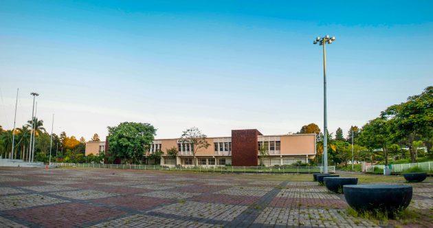 Conselho Superior prorroga suspensão das atividades presenciais até 4 de outubro