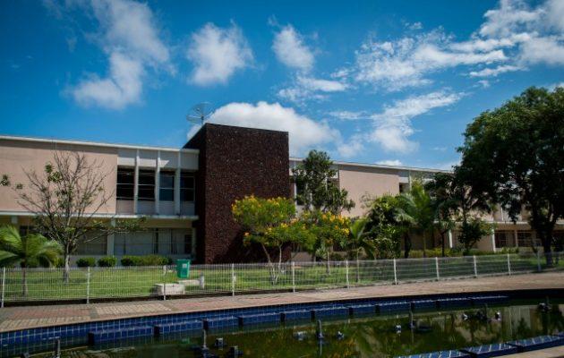 Administração Superior da UFJF emite nota sobre cortes na instituição
