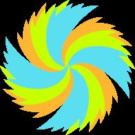 logonovosga