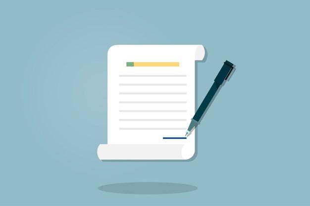 Suspensão do Cronograma de Resultados e Recursos – Grupos de Cotas
