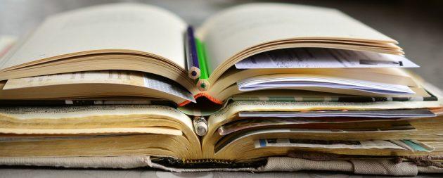Tese é selecionada pelo PPG em Letras: Estudos Literários para Prêmio CAPES