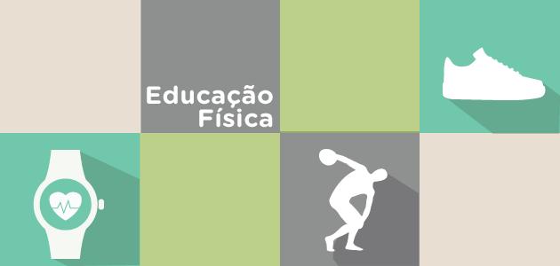 Aula magna da Faefid traz referência nacional da Educação Física e do Esporte