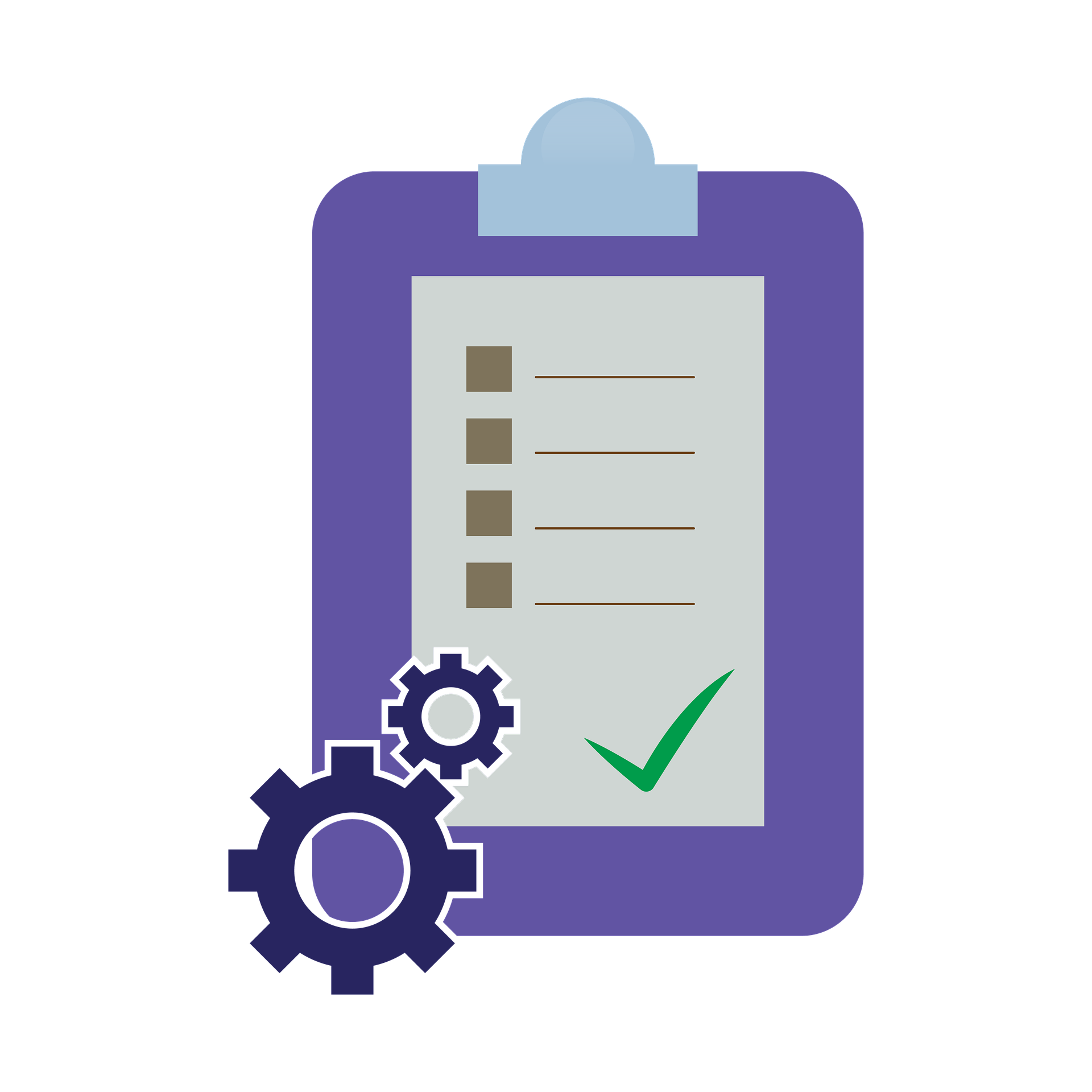 Convocação para Bancas de Heteroidentificação – Candidatos dos grupos A, A1, D e D1 da 1ª Reclassificação SISU/PISM 2021/2