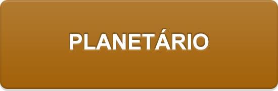 Planetário.