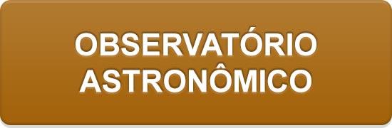 Observatório Astronômico.