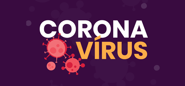 Coronavírus: Centro de Ciências da UFJF suspende as atividades temporariamente