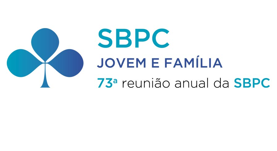 Centro de Ciências promove a SBPC Jovem e Família