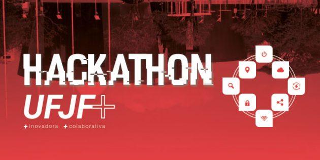 UFJF+ estimula iniciativas inovadoras para o campus