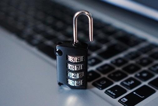 Dicas de segurança para internet