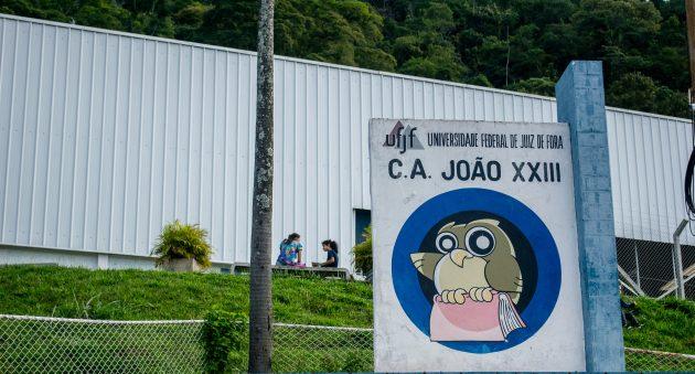 Colégio João XXIII oferece 75 vagas para 1º ano do Ensino Fundamental