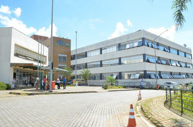 HU lança edital de residências médicas com 62 vagas