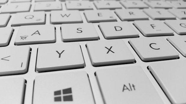 Cursinho popular adota ensino on-line durante distanciamento social