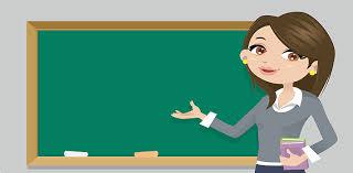 Memorando sobre aprofundamento teórico de situações que emergem espontaneamente da prática pedagógica que eles exercem, seu trabalho de conclusão se enquadra no Inciso VII do Art. 1º da Resolução nº 510 de 07/04/2016, não necessitando, desta feita, ser avaliado pelo CEP.