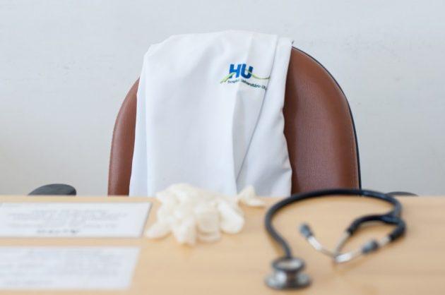 Medicina realiza Seminário Regional de Atenção Primária à Saúde