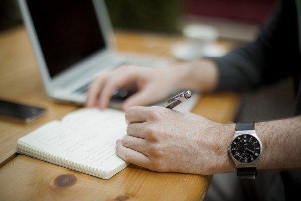 Critt abre processo seletivo para profissional de Direito