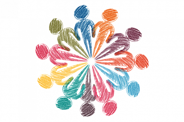 Fórum de Diversidade elege novos representantes na próxima terça-feira, 27