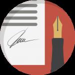 icone-contratos-assinados