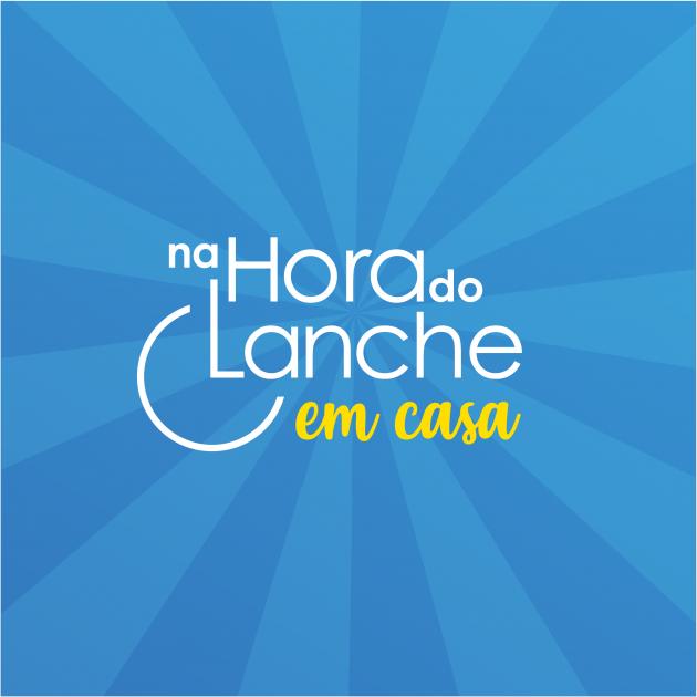 """Ator Thiago Mendonça é convidado do """"Na hora do lanche"""""""
