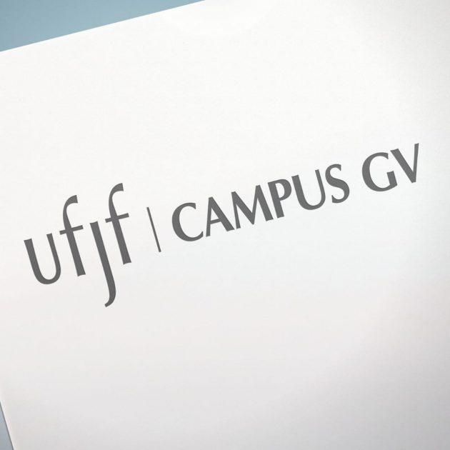 Confira deliberações da 34ª reunião do Conselho Gestor da UFJF-GV