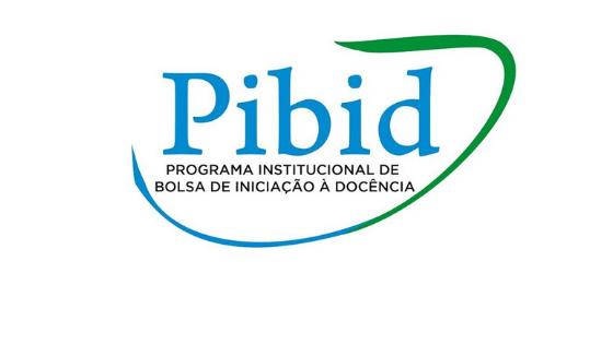 PIBID 2019 – Algumas Produções