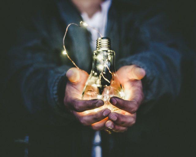Critt realiza Semana da Ciência, Tecnologia e Inovação
