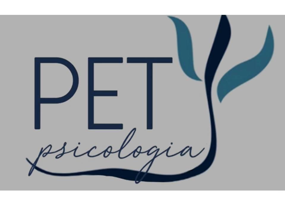 Menção honrosa e premiação – PET Sudeste 2021