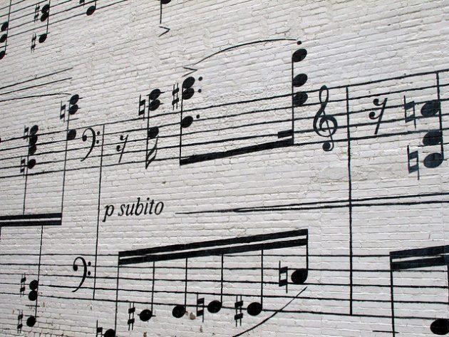UFJF divulga resultado do Vestibular de Música 2021