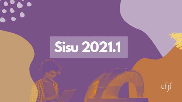 Ministério da Educação disponibiliza consulta às vagas do Sisu 2021.1