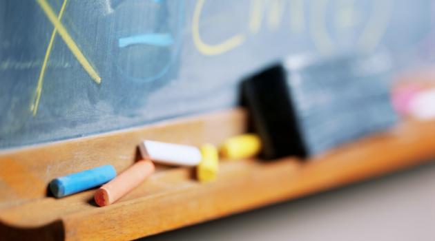 PPG em Educação abre 59 vagas em cursos de pós-graduação