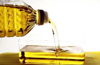 UFJF recebe doações de óleo de cozinha usado para fabricar sabão e sabonete