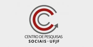 Eleição da Direção do CPS/UFJF
