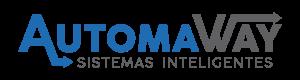 Logo_AutomaWay