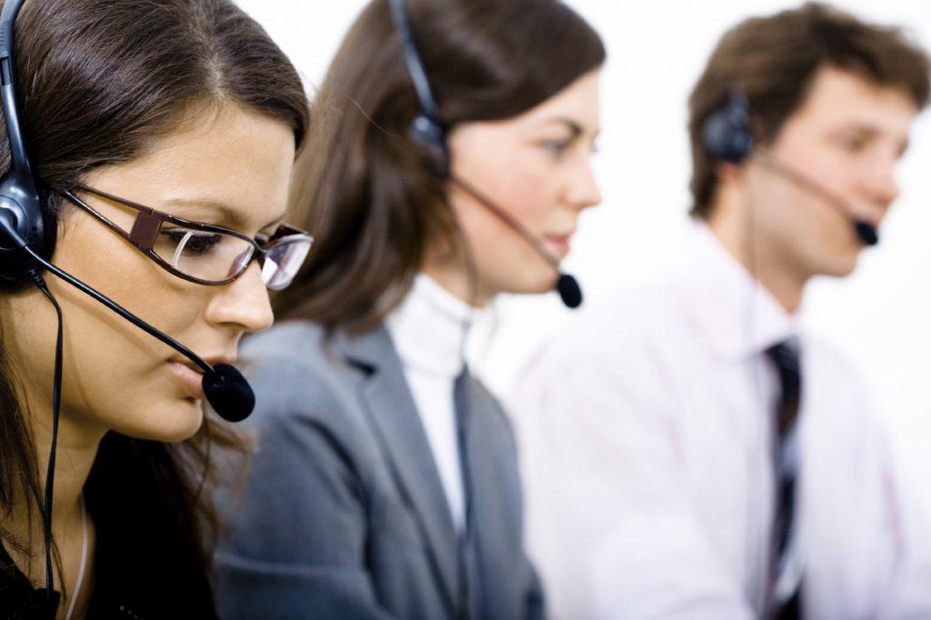 Demanda por maior rapidez na circulação de informações chamou atenção dos empresários. Foto: Divulgação