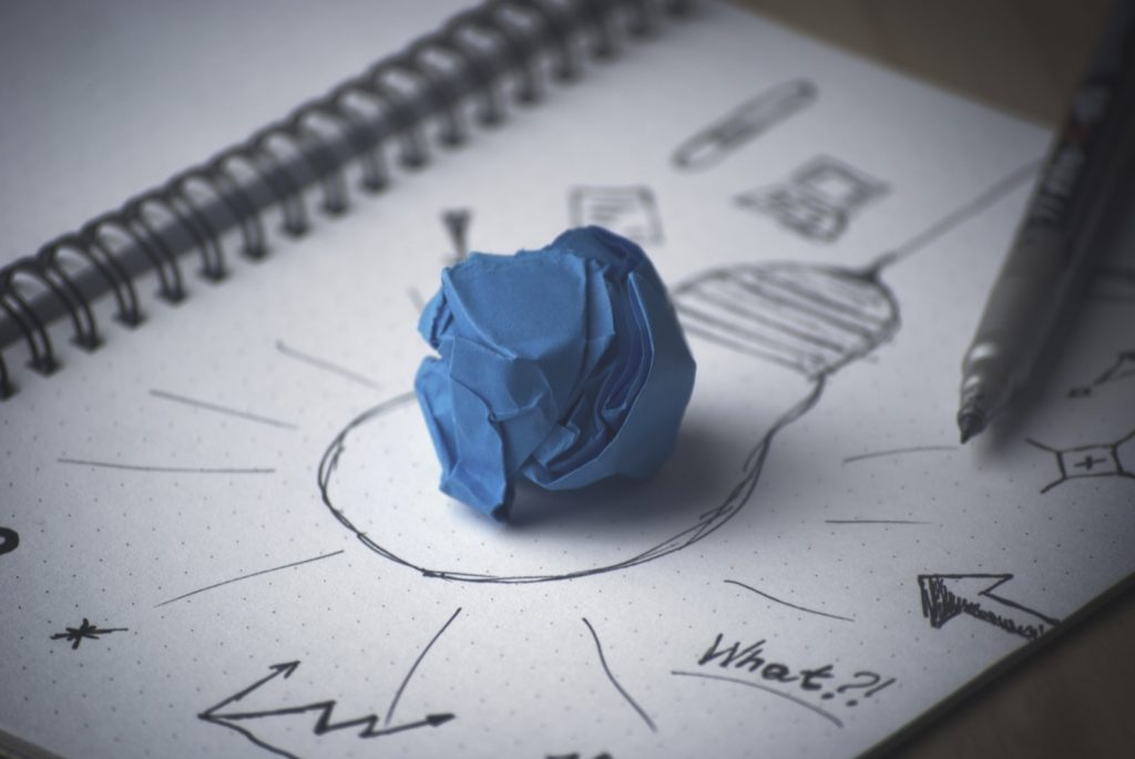 creativity-idea-inspiration-innovation-pencil