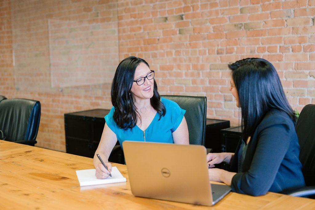 MBA Inovação e Empreendedorismo.